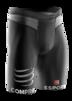 Run Shorts Compression - SVART- T4