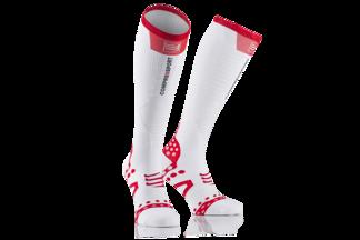 Full Socks Ultralight Racing - VIT - T1 (35-38)