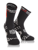 ProRacing Socks V2.1 Winter Bike - SVART - T4