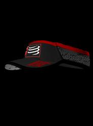 Visor UltraLight - Tri226 Edition