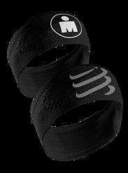 Headband On/Off - Ironman