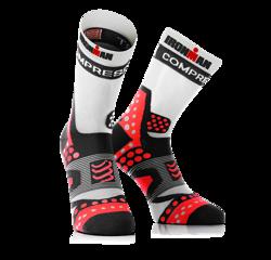 ProRacing Socks V2.1 UltraLight Run - Ironman MDot