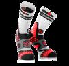 ProRacing Socks V2.1 UltraLight Run - Ironman MDot - SVART- T4
