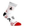 ProRacing Socks V2.1 Run High - Ironman Mdot - VIT - T4