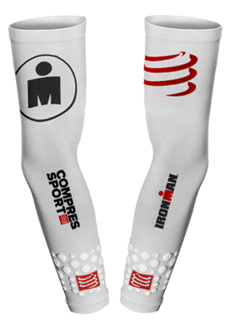 ProRacing Armsleeves UV Protect - Ironman - VIT - T1