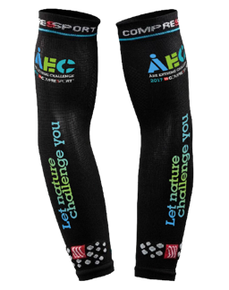 ÅEC - Arm Force Armsleeve - T1