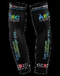 ÅEC - Arm Force Armsleeve