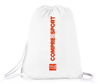 ENDLESS BACKPACK - WHITE