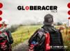 GLOBERACER PACK