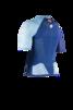 Ultra Trail Running Shirt - UTMB 2016