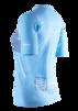 Training T-shirt Woman - UTMB 2016