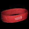 FREEBELT - RED XL/XXL