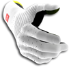 3D THERMO RUNNING GLOVE