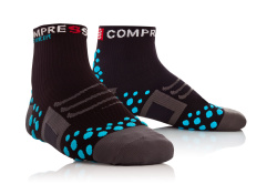 Pro Racing Sock Run High