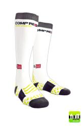 Full Socks V1