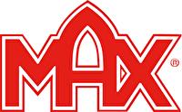 MAX hamburgare