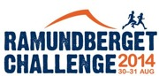 Ramundberget Challenge