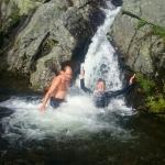 Bad Vålådalen