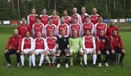 Truppen 2011