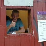 oskar b säljer jönköpingsspelet