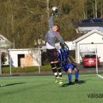 daniel johansson plockar