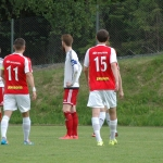 daniel johansson har gjort 7-1