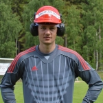 man of the match philip fredriksson
