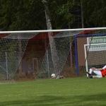 6-0 i öppen kasse signerat linus lyck efter drömpass av daniel johansson