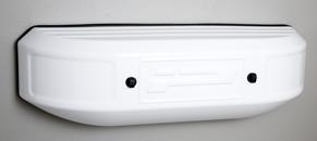 Polarn Innovation produktfoto