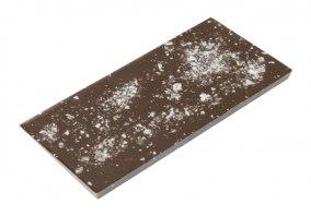 Pralinhuset - 70% Kakao - Havssalt
