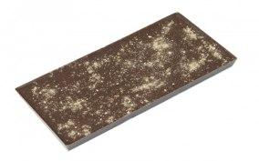 Pralinhuset - 70% Kakao - Kardemumma & Kanel
