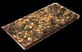 Pralinhuset - 40% Kakao - Lakrits, Citron & Mint