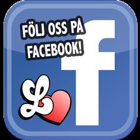 facebook.com/lovestrucksweden