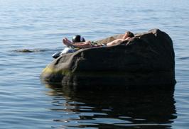Friskvård Halland, smärlindring, stresshantering, rehabilitering & pt