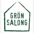 Godkänd till Grön Salong