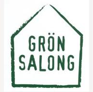 Serien är Godkänd för Grön Salong