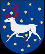 PappaBarn - Västerbotten