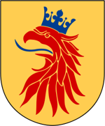 PappaBarn - Skåne
