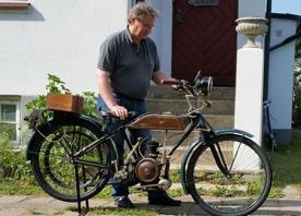 Lennart Olsson (002)