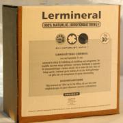 LERMINERAL