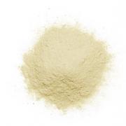 Fosfor (natrium), 3 kg