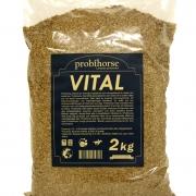 VITAL Probihorse  8 KG
