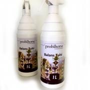 Balans Tulsi, Spray 1 liter