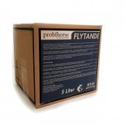 FLYTANDE (em-a) PROBIHORSE, 20 liter