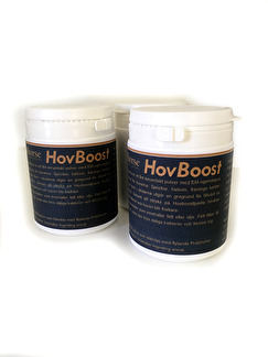 HOVBOOST Probihorse, 250 g -