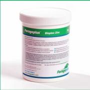 Forageplus Zink kelat (proteinat), 1kg