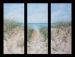 Sand  2014  olja  87 x 66 cm        SÅLD
