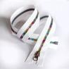 Multicolor zipper - vit