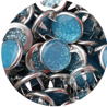 Pearl - sparkling aqua