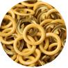 Gul ring